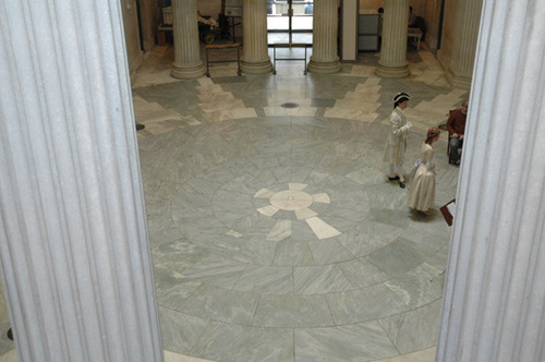 Federalhall_geometry2