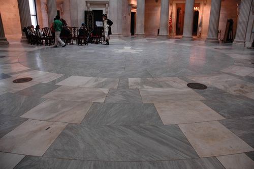 Federalhall_geometry4